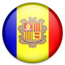 How to call Andorra?