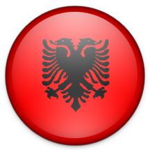 How to call Albania?
