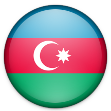 How to call Azerbaijan?