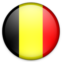 How to call Belgium?
