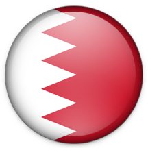 How to call Bahrain?