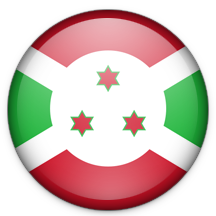 How to call Burundi?