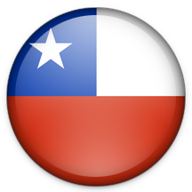 How to call Chile?