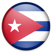 How to call Cuba?