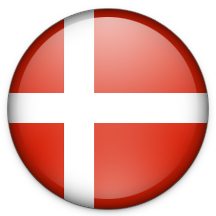 How to call Denmark?