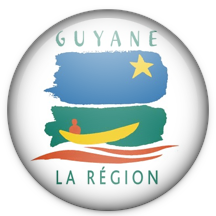 How to call French Guiana?