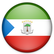 How to call Equatorial Guinea?