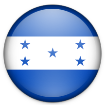 How to call Honduras?