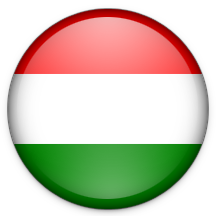 How to call Hungary?