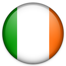 How to call Ireland?