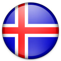 How to call Iceland?