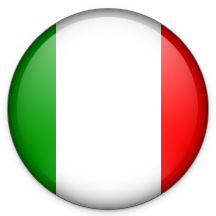 How to call Italy?