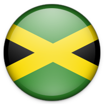 How to call Jamaica?