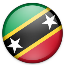 How to call St. Kitts and Nevis?