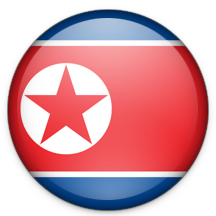 How to call Democratic People's Republic of Korea?