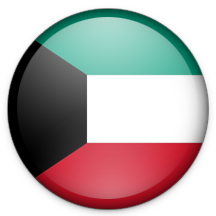 How to call Kuwait?