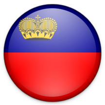 How to call Liechtenstein?