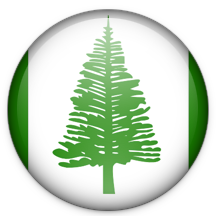 How to call Norfolk Island?