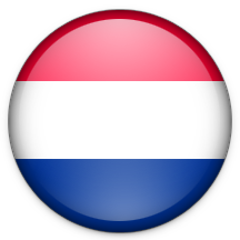 How to call Netherlands?