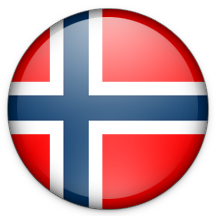 How to call Norway?