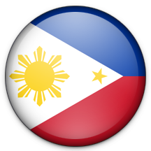 How to call Philippines?