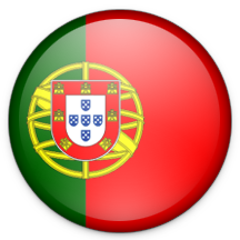 How to call Portugal?