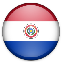 How to call Paraguay?