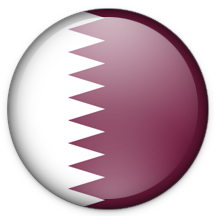 How to call Qatar?