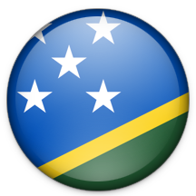 How to call Solomon Islands?