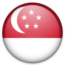 How to call Singapore?