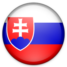 How to call Slovakia?