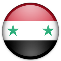 How to call Syria?