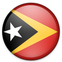 How to call East Timor?