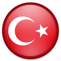 How to call Turkey?