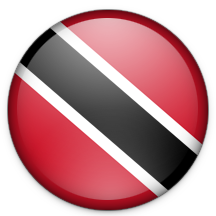 How to call Trinidad and Tobago?