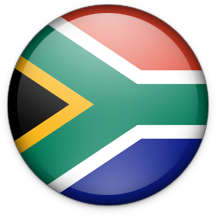 How to call South Africa?